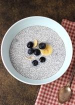 blueberry-almond-chia-pudding_1