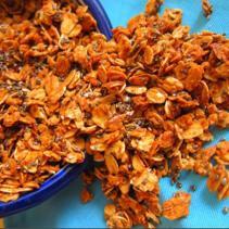chia-granola-slide