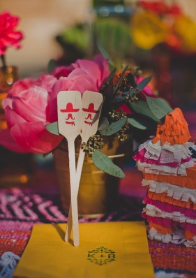 Mexican-themed-California-wedding-14