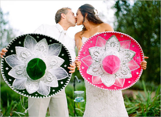 mexican_fiesta_wedding_ideas1