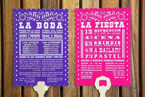 Mexican_Fiesta_Wedding_Invitations_-030-thumb