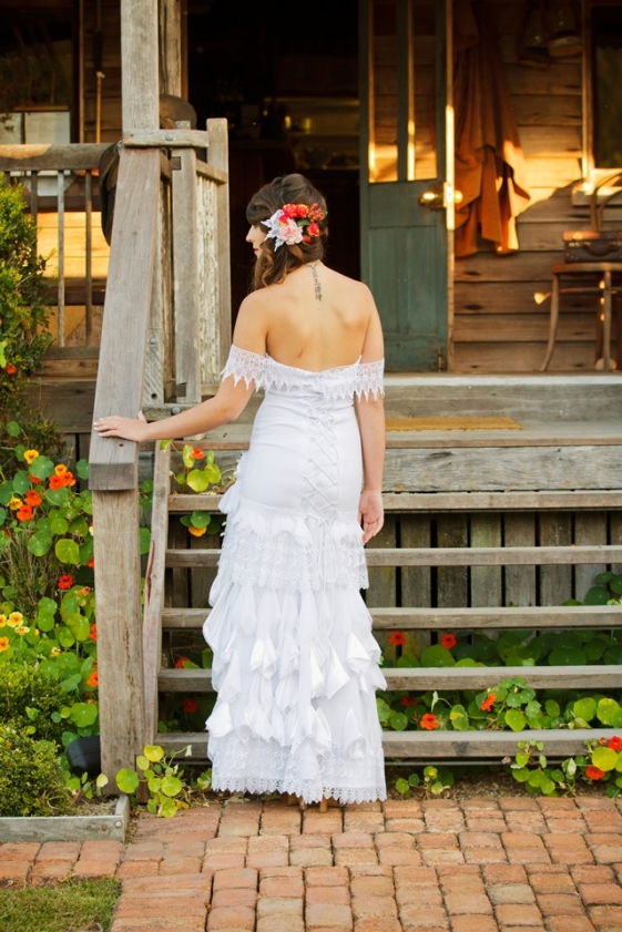 mexican_themed_wedding001151