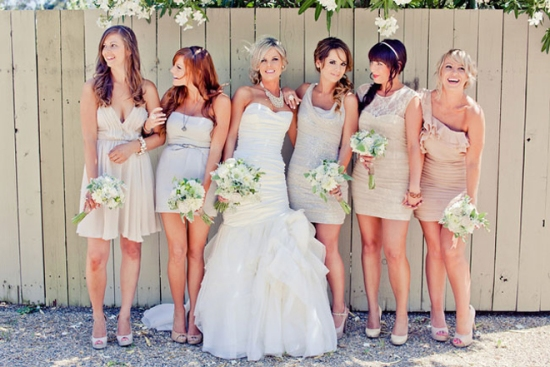 mismatched-bridesmaid-dresses-42