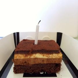 Bake Bar Bakery