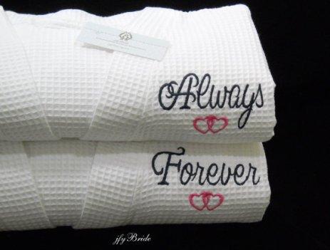 Cotton Gift