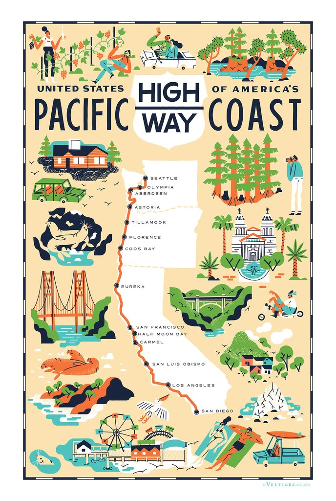 VTG_Pacific_Coast_Highway_1024x1024